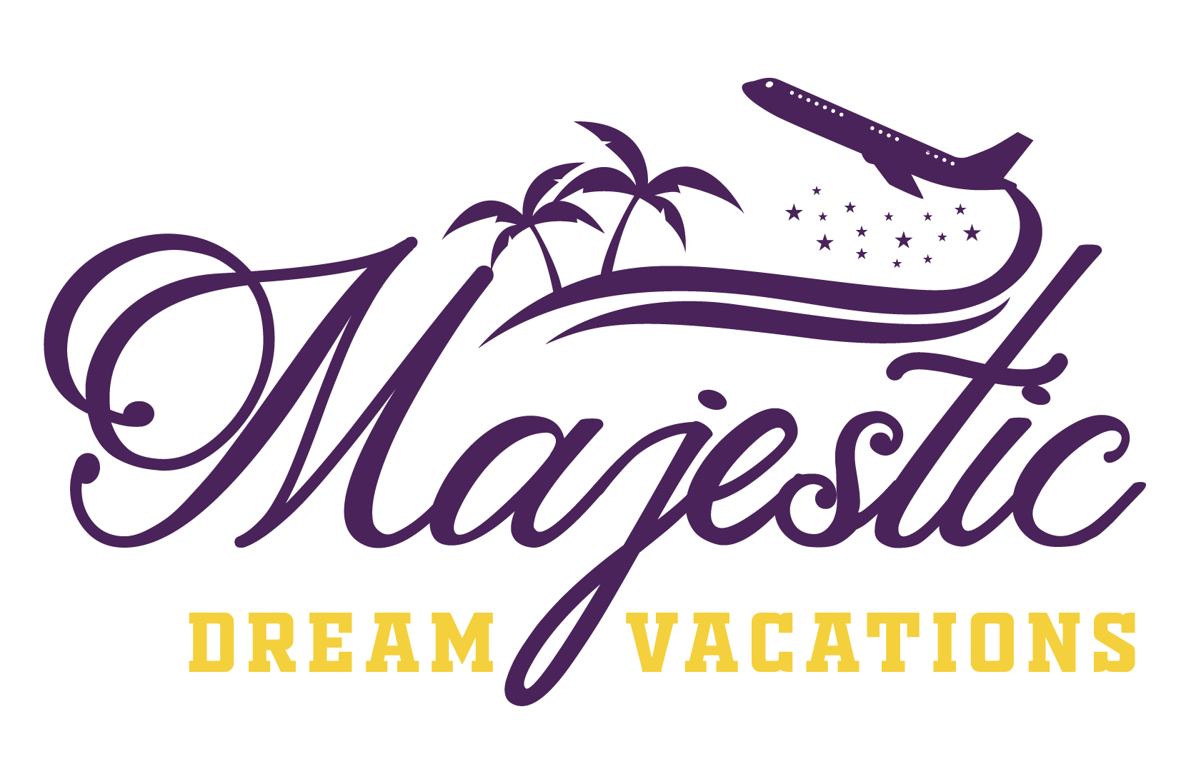Majestic Dream Vacations